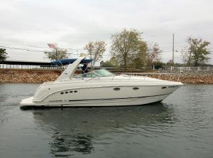 Chaparral Boats For Sale In Georgia Boat Trader