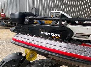 2020 Ranger 521L
