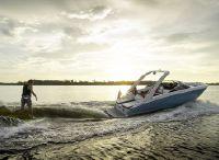 2021 Regal LS4 Surf
