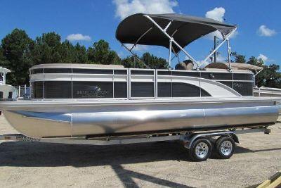 Bennington boats for sale in Mississippi - Boat Trader