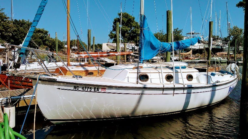 Com-pac boats for sale - Boat Trader