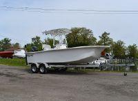 2021 Savannah SS-21