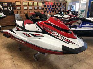 Yamaha Vxr boats for sale - Boat Trader