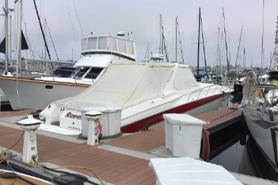 Fountain boats for sale - Boat Trader
