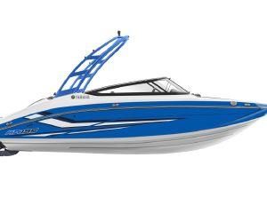 2023 Yamaha Boats AR 195