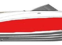 2021 Bayliner VR5 Sport