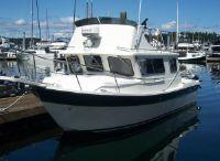 2004 SeaSport 2700 Navigator