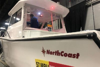 Northcoast boats for sale - Boat Trader