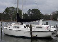 1973 Grampian Marine G2-34