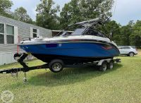 2014 Yamaha Boats AR 240