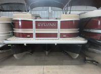 2021 Sylvan L-1 CRS