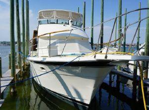 Atlantic boats for sale - Boat Trader