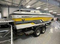 1989 Formula 242 Ls