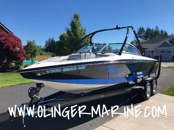 Centurion Boats For Sale >> Centurion Boats For Sale In Oregon Boat Trader