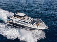 2020 Pearl Yacht