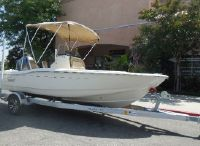 Freshwater Fishing boats for sale in California - 4 of 7 pages