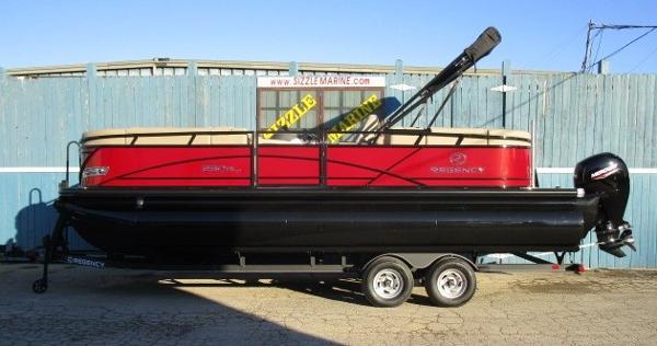 Craigslist Boats In Cleveland Ohio - LISTCRAG