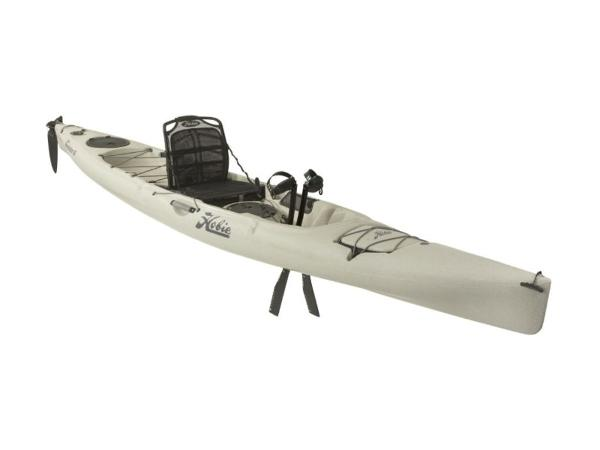 Canoe/Kayak boats for sale - Boat Trader