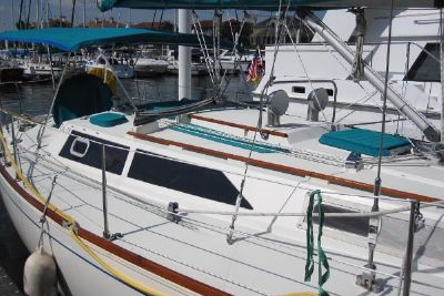 Cal boats for sale by dealer - Boat Trader
