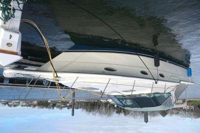 1990 Tiara Yachts 3300 Open