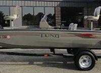 2003 Lund V170