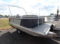 2021 Paddle King LO-PRO Cruiser #1