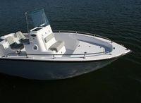 2021 Cape Horn 170