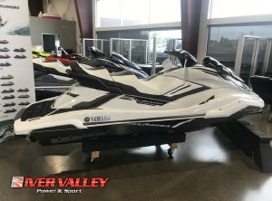 How To Start A Polaris Jet Ski