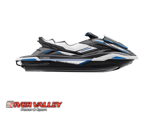 Personal Watercraft boats for sale - Boat Trader