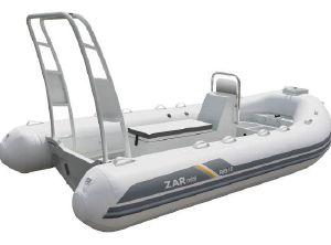 2021 Zar Rib 15HDL
