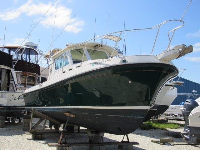 Albin boats for sale - Boat Trader