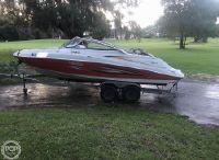 2007 Yamaha Boats AR230 HO