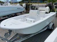 2022 Savannah SS19