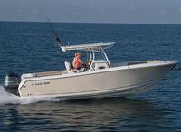 2022 Sailfish 290 CC