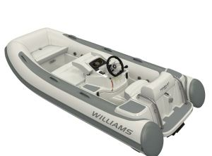 Williams Jet Tenders boats for sale - Boat Trader