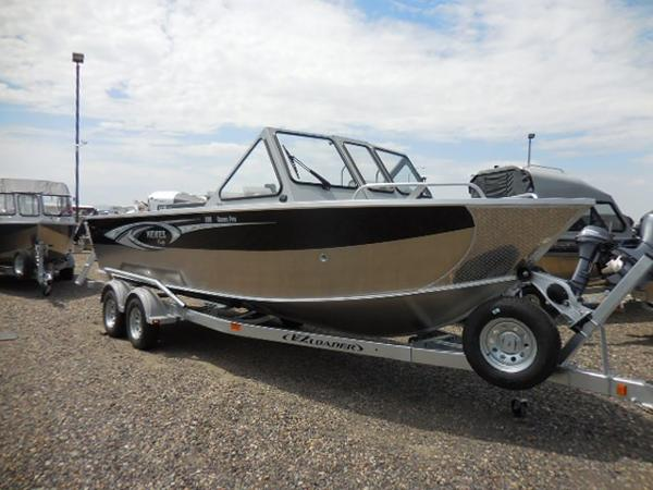 Hewescraft boats for sale in Washington - Boat Trader