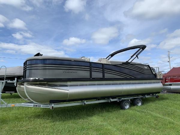 Harris boats for sale in Indiana - Boat Trader
