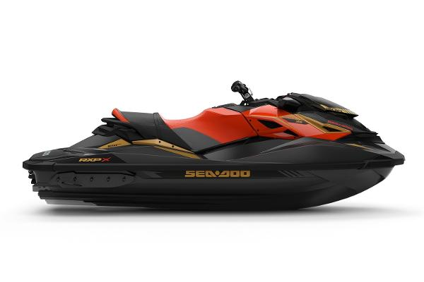 Personal Watercraft boats for sale in Virginia - Boat Trader