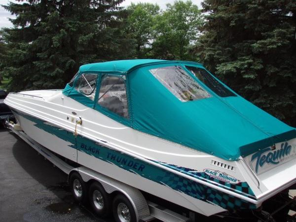 Cuddy Cabin boats for sale - Boat Trader