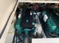 2006 Regal Commodore 3860