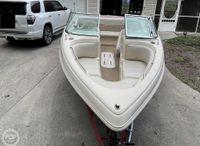 1998 Caravelle Boats 188 Bowrider