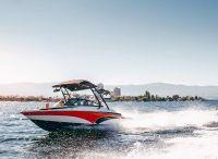 2022 Campion watersports 20