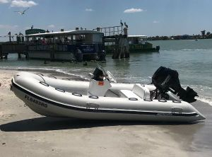 Mercury boats for sale - Boat Trader