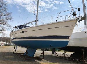 Hunter boats for sale - Boat Trader