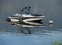 2022 Campion watersports 23