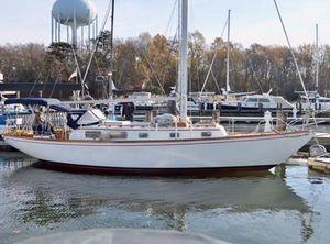 1979 Bristol 40