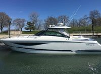 Chaparral boats for sale in Wisconsin - Boat Trader