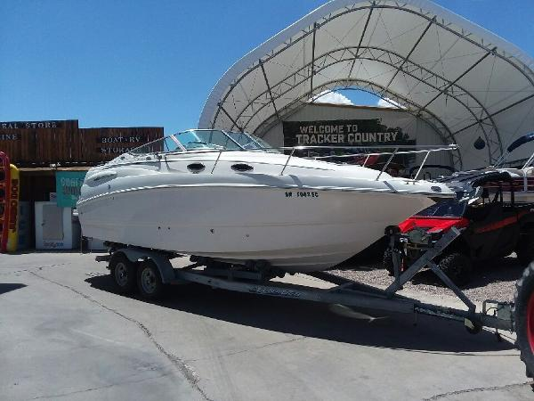 Boats for sale in New Mexico - Boat Trader