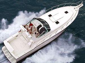 1994 Tiara Yachts 4300 Open