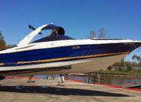 2006 Monterey 298SS Super Sport